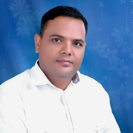 Pawan Gupta